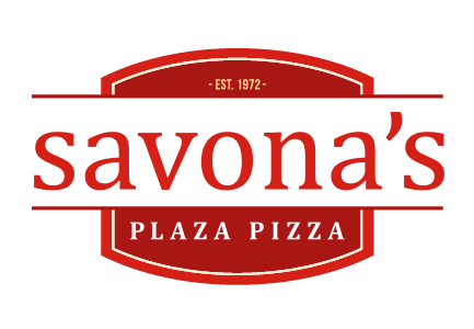 Savona's Pizza